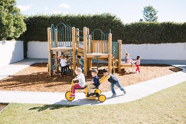 guidepost_montessori_kindergarten_children's_house_craig_ranch