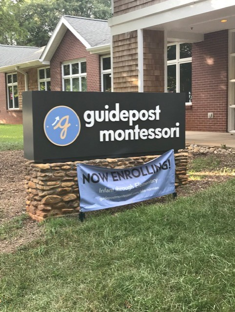 guidepost_montessori_lake_norman