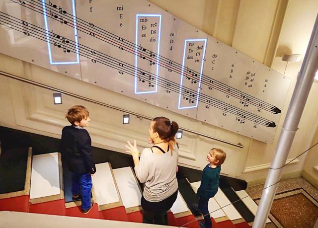 Guidepost Montessori at Vienna